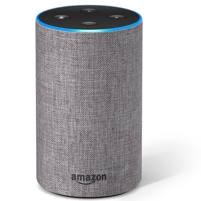 AmazonEchoSecondGen
