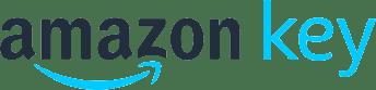 AmazonKeyLogo