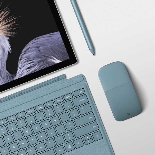 SurfaceProAccessaryAqua2