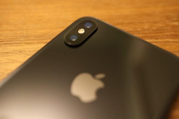 iPhoneXBackCamera